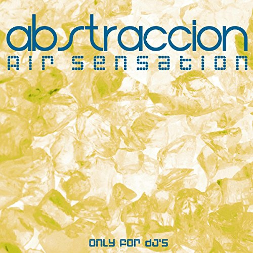Jazzy house by abstraccion on amazon music for Jazzy house music