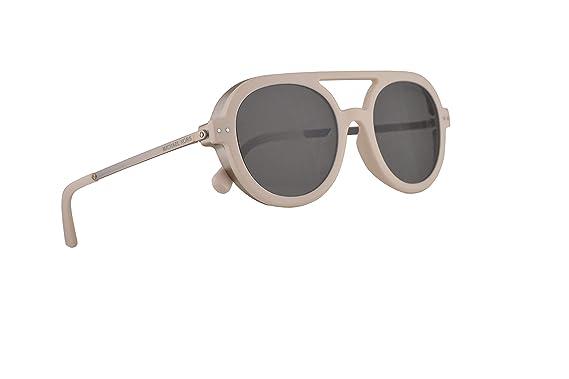 Amazon.com: Michael Kors MK1042U - Gafas de sol con lentes ...