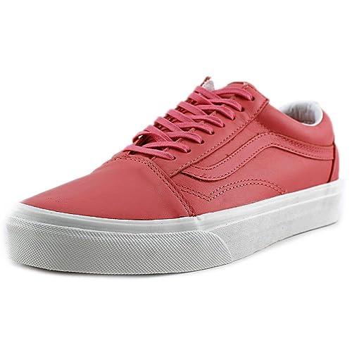 sugar 36 EU Vans Sneaker uomo corallo coral/blanc de blan Scarpe uuy