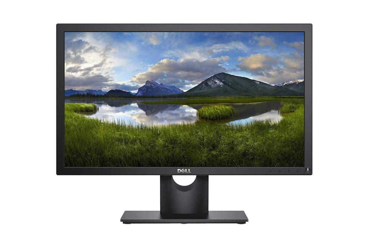 Dell E2219HN