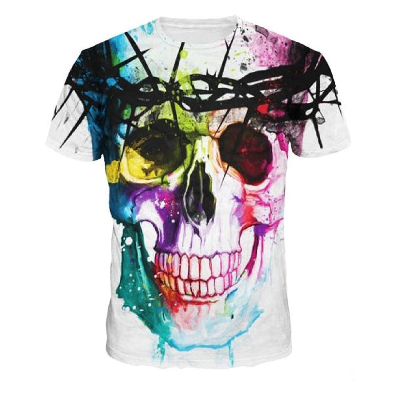 envío gratis Ularma 2016 Mens Camisetas b9cd38ee1c60