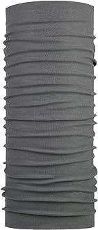 verschiedenste Designs nahtloses Halstuch Kopftuch H/²O Multifunktionstuch Schlauchtuch Stirnband Unisex wasserabweisendes Funktionstuch 10 Tragevarianten P.A.C Schal Outdoortuch