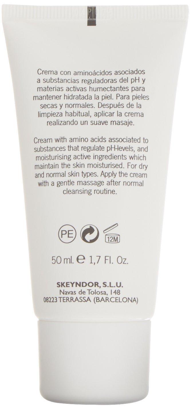 Amazon.com: Skeyndor – crema hidratante con aminoácidos. 1.7 ...