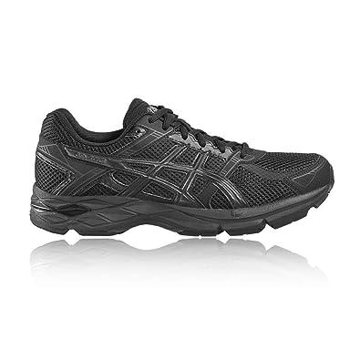 ASICS Gel Zone 4 Chaussure De Course à Pied 41.5: Amazon