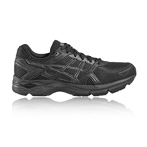 ASICS Gel Zone 4 Laufschuhe 41.5: : Schuhe