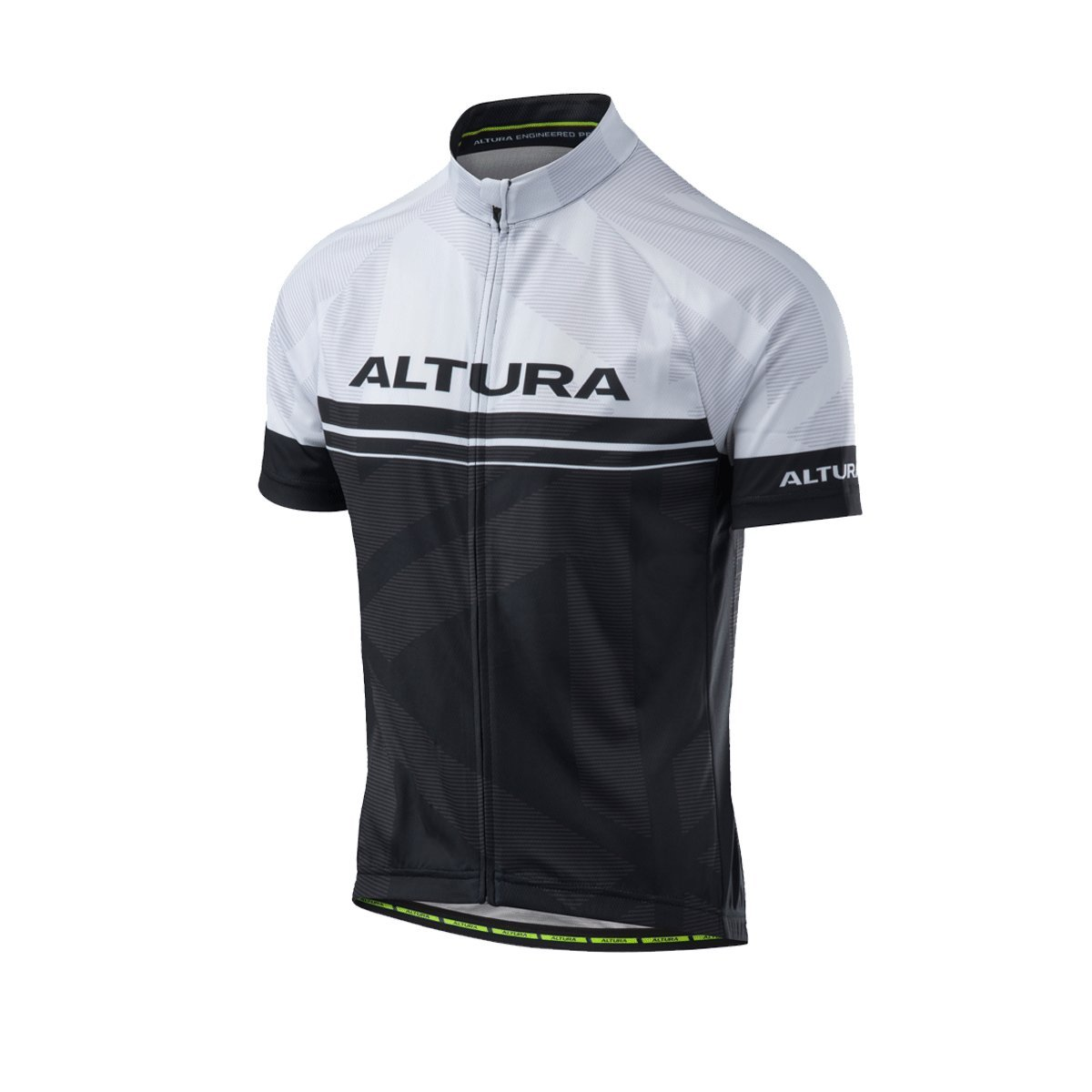 Altura Herren Team Short Sleeve Jersey