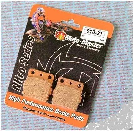 Compatible Con / Reemplazo Para TRX 250-350-400-420 Ex / TRX ...