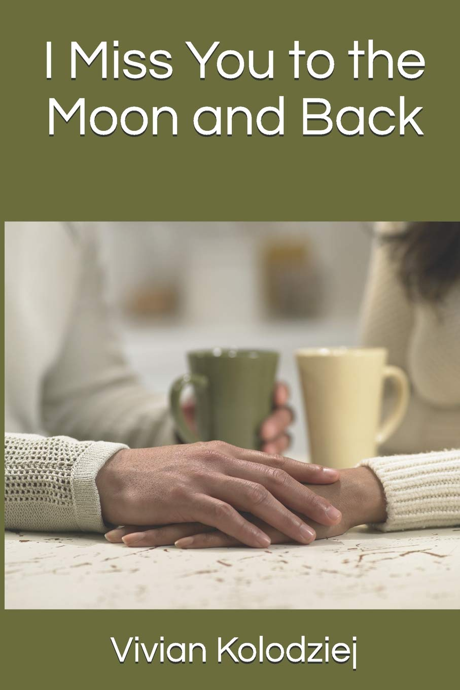 Back moon 意味 the and to