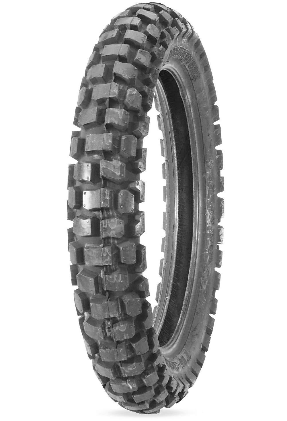 Bridgestone Trail Wing TW302 Dual/Enduro Rear Motorcycle Tire 4.60-18 -Parent tr-300678