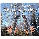 Fingers & Strings