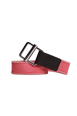 89da18480779 Pepe Jeans - Ceinture pour Femme CLARK - rose, S  Amazon.fr  Vêtements et  accessoires