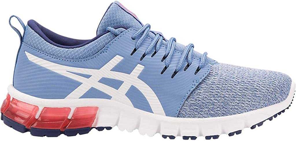 ASICS Women s Gel-Quantum 90 SG Running Shoes
