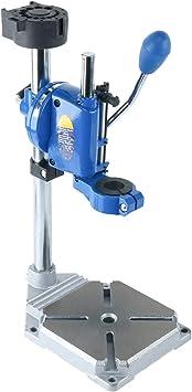 YaeTek - Mesa de soporte para taladro de suelo, herramienta de ...