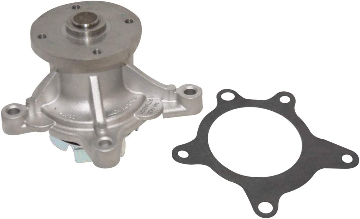 GMB 146-7350 OE Replacement Water Pump