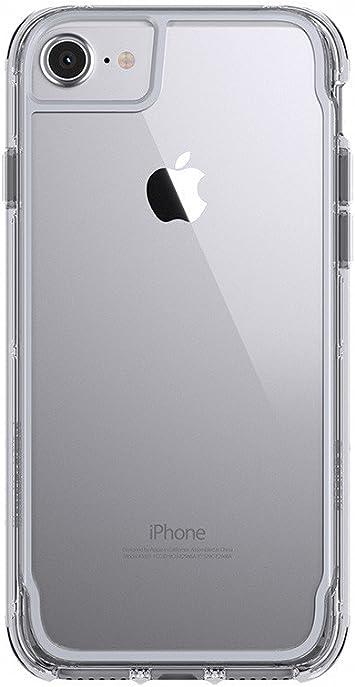 Griffin GB42318 - Carcasa para Apple iPhone 7 Plus/6 Plus/6s Plus ...