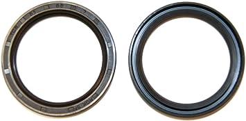 MTC VR281 Rear of Cylinder Head, Volvo models 1336763 Camshaft Plug