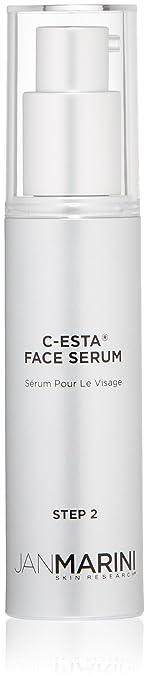 43e3a8e3988 Jan Marini Skin Research C-Esta Serum, 1 fl. oz ... - Amazon.com