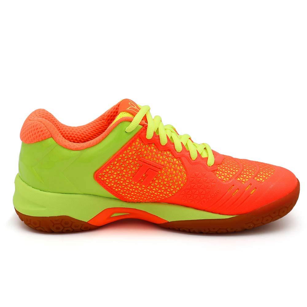 tianyi Men//Women Badminton Shoes Athletic Indoor Court Outdoor Sneakers TYB-002