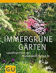Garten Janssen amazon com arne janssen books biography audiobooks kindle