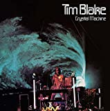 Crystal Machine: Remastered And Expanded Edition /  Tim Blake