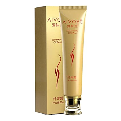 Pure Body Naturals Slim Cream, AOLVO Slim Extreme 3d térmico ...