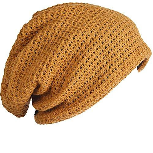 B08 para verano Ginger Forbusite tanto Gorra invierno punto para diseño desgastado de con para grande como hombre 6wdHw
