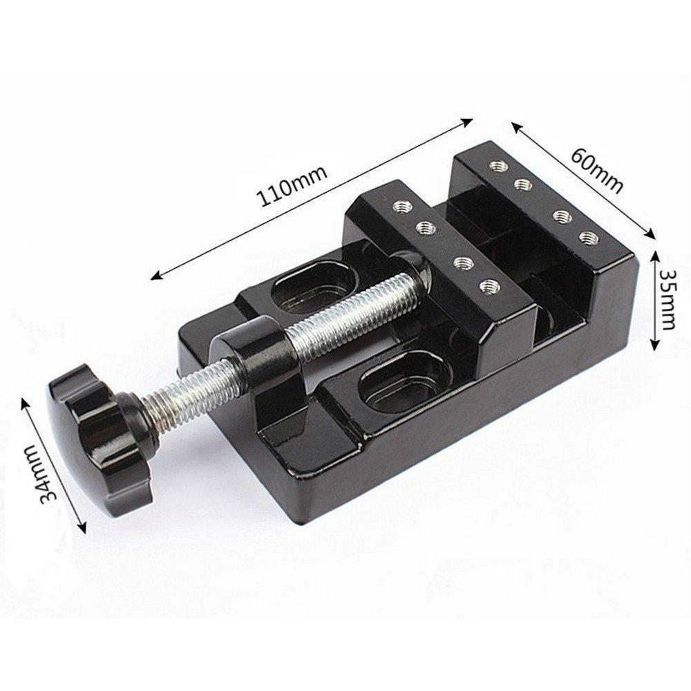 Kaddie Boy Limited/ /vollautomatische Akku Ladeger/ät f/ür Powakaddy Lithium-Batterien mit Plug n playtm Adapter /& 2/Pin Euro Netzstecker wichtig/ /F/ür Lithium LiFePO4/Batterien nur.