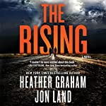 The Rising: A Novel | Heather Graham,Jon Land