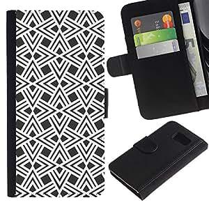 All Phone Most Case / Oferta Especial Cáscara Funda de cuero Monedero Cubierta de proteccion Caso / Wallet Case for Sony Xperia Z3 Compact // Design Pattern Wallpaper