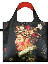 LOQI Giuseppe Arcimboldi Spring Bag