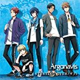 STARTING OVER/ギフト[Blu-ray付生産限定盤]