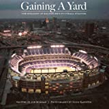Gaining a Yard, Jon Morgan, 0964981971