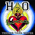 Thicker Than Water [LP]