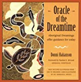 Oracle of the Dreamtime, Donni Hakanson, 1885203659
