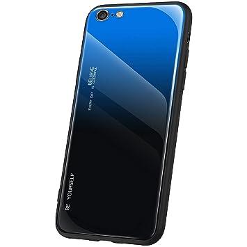 coque verre iphone 6 plus