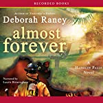 Almost Forever | Deborah Raney
