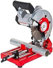 Holzmann Maschinen Kreissäge tragbar für Metalle MKS 180H0204500041.280W Ø 180x 20mm