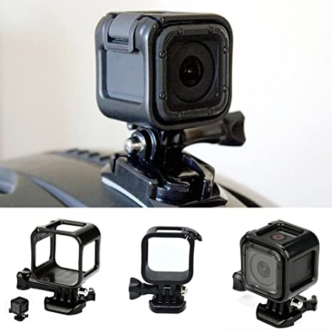 Carcasa protectora estándar para cámara GoPro Hero 4 Session Motion/Sports GoPro