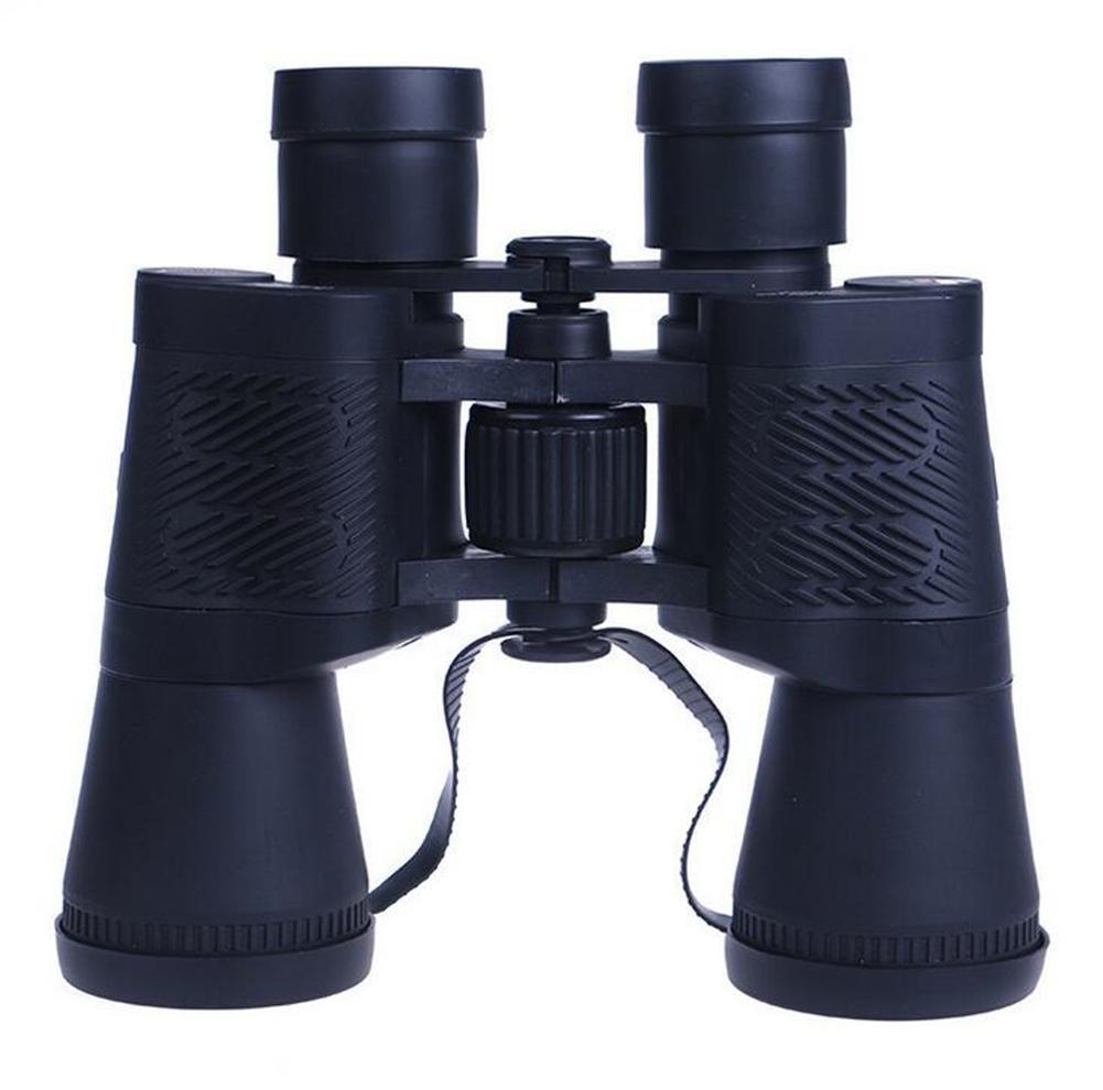 大注目 TTYY 双眼鏡 50X50 双眼鏡 双眼鏡 望遠鏡 望遠鏡 子供 TTYY 大人 アウトドア 野外 旅行 観光 B078V5XX7V, カーパーツ アクセス:ea74393e --- a0267596.xsph.ru