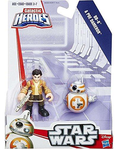 star-wars-galactic-heroes-bb-8-poe-dameron