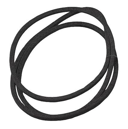 amazon com husqvarna 532144200 replacement belt for husqvarna dixon lawn mower wiring diagram wiring diagram for roper lawn mower #47