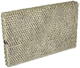 Skuttle-A04-1725-051-Replacment-Pad-Filter-With-Wick-2001210120022102-humidifiers