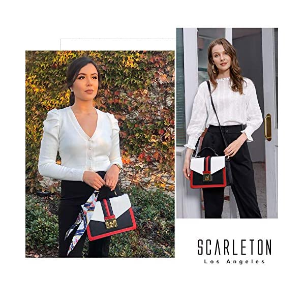 fashion trends 2021 spring summer women bags amazon