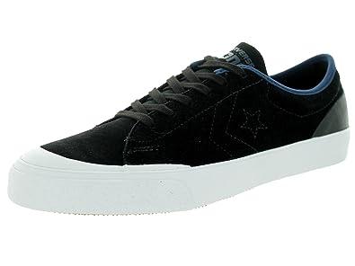 ShoeChaussures Converse Et Skate Sumner Ox Sacs Cons uOPZikX