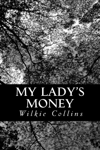 Download My Lady's Money PDF