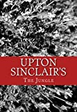 Image of Upton Sinclair's The Jungle