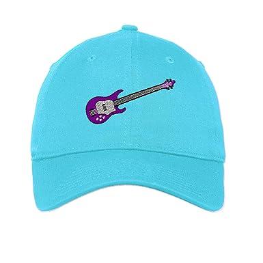 Custom Snapback Hats for Men /& Women Bass Hunter Embroidery Cotton Snapback