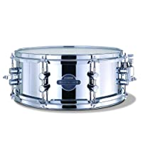 Sonor Essential Force Steel Snare Drum