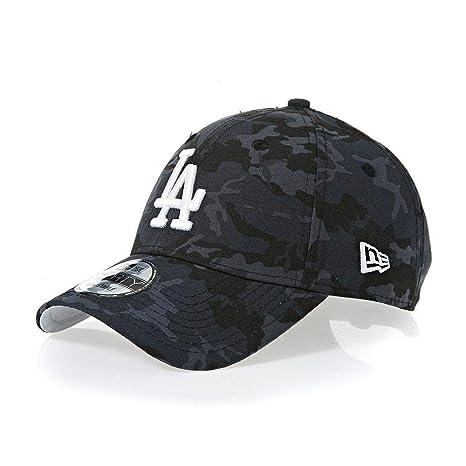 New Era Uomo MLB League Essential da Baseball  New Era  Amazon.it ... 1d6cae6b28f3