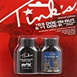 Tinks W6122 #69 Plastic Bottle 1oz